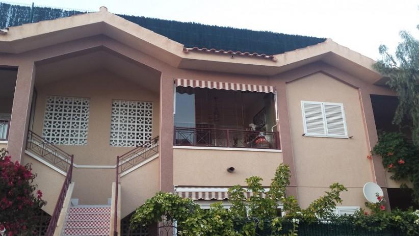 Bungalow en venta en gran alacant at home inmobiliaria - Viviendas en gran alacant ...